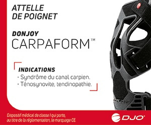 Carpaform